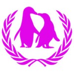 rozefilmdagen-logo