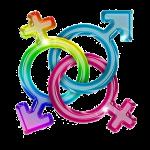 genders-trans