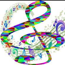 muziek-2